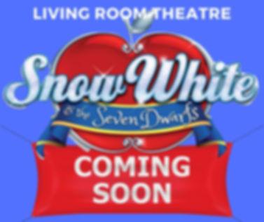 Snow White (1).jpg