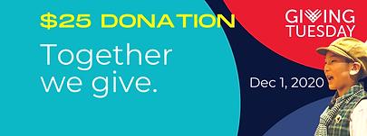 $25 Donation Button.png