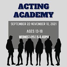 Acting Academy 2.jpg