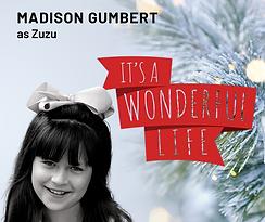 Madison Gumbert.png