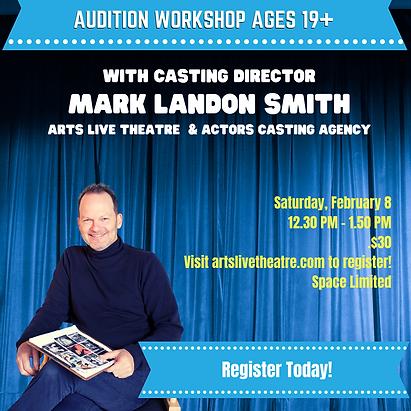 Audition Workshop Ages 19+.png