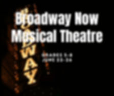 Broadway Now Musical Theatre.jpg