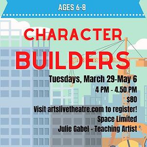 Character Builders 2021.jpg