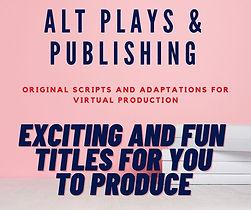 ALT Publishing 2.jpg