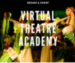 Virtual Theatre Academy.jpg