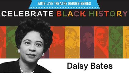 Daisy Bates (1).jpg