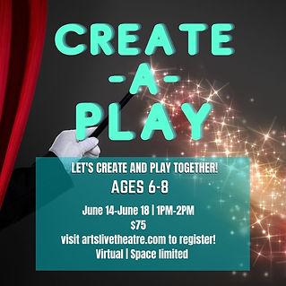 Create A Play Virtual.jpg