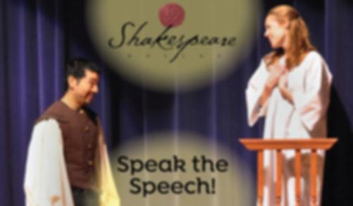 Speak The Speech.jpg