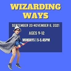Wizarding Ways 3.jpg