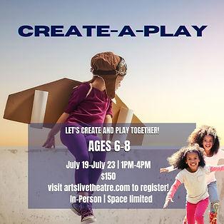 Create A Play 3.jpg