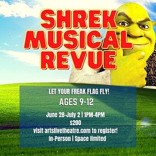 Copy of Shrek Musical Revue 2.jpg