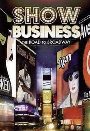 Show Business.jpg