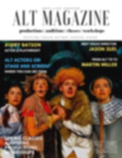 ALT Magazine Cover.jpg