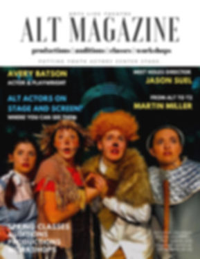 ALT Magazine Cover.jpg