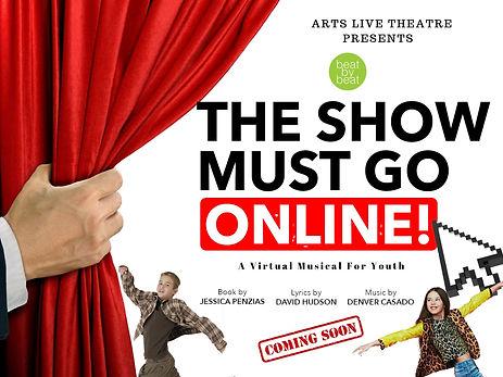 Show Must Go Online.jpg