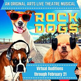 ROCK DOGS 5.jpg
