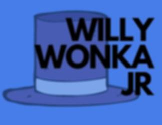 WILLY WONKA JR.jpg