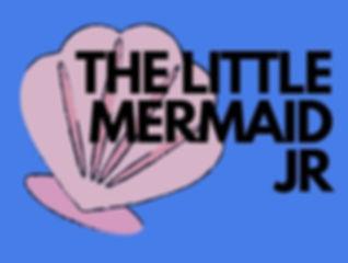 Mermaid Jr.jpg