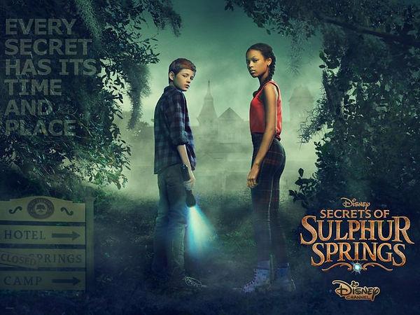Secrets_ofSulphurSprings-Poster.jpeg