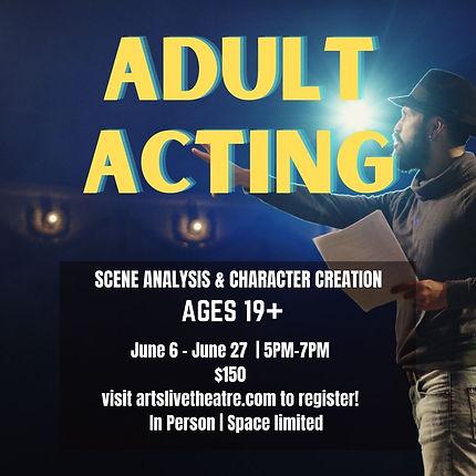Adult Acting (1).jpg