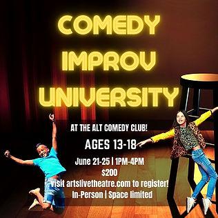 Comedy Improv (3).jpg