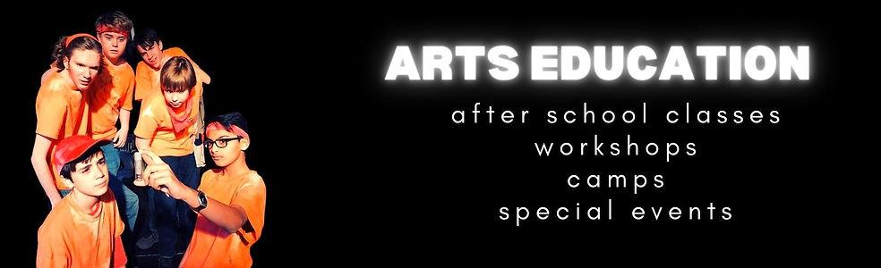 Arts Education 2.jpg