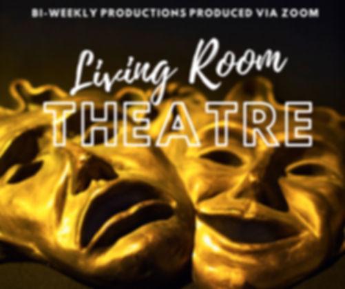 Living Room Theatre 2.jpg