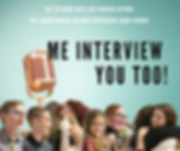 Copy of Interview One.jpg