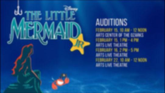 Mermaid Auditions.jpg
