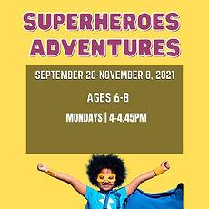 SUPERHEROES FALL 2021 4.jpg