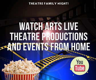 theatre family night.png