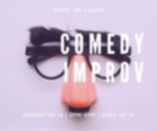 Comedy Improv.jpg