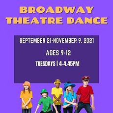 Musical Theatre Dance 3.jpg