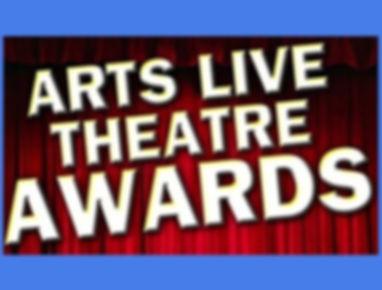 Arts Live Theatre Awards.jpg
