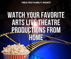 theatre family night.jpg