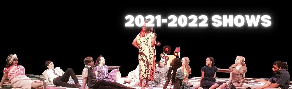 2021 Shows (1).jpg