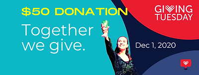 $50 Donation Button (1).png