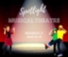Spotlight Musical Theatre.jpg