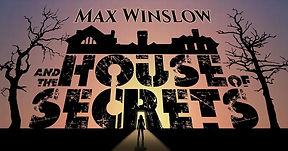 Max Winslow.jpg