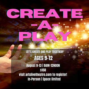 Create A Play 4.jpg
