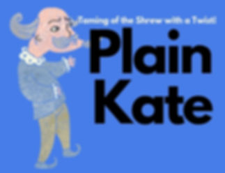 Plain Kate 3.jpg