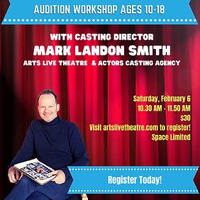 Audition Workshop Ages 19+ 6.png