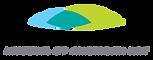 crystal_bridges_logo.png