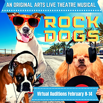 ROCK DOGS 4.png