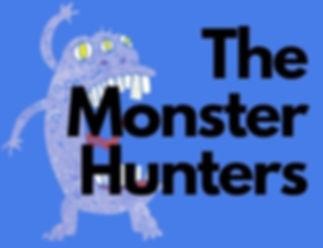 Monster Hunters.jpg