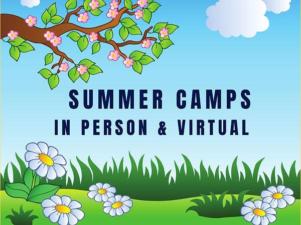 Copy of Summer Classes.jpg