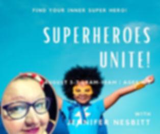 Super Heroes 2 (1).jpg