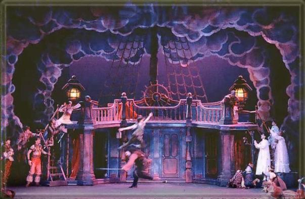 Peter Pan Set.jpg