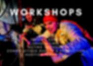 Workshops One (3).jpg