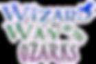 wwoto-logo-2019.png